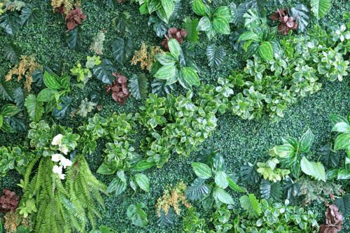 5 ideas para decorar terrazas con césped artificial portada